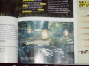 Crysis 2: prime immagini da PC Gamer