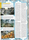 Crysis 2: nuovi scans