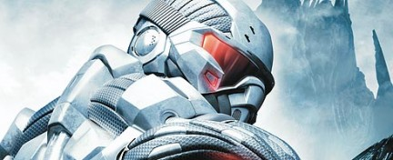 Electronic Arts annuncia Crysis 2