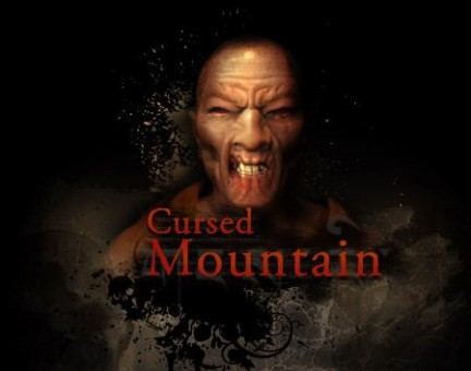 Cursed Mountain: nuovo survival horror in esclusiva per Wii