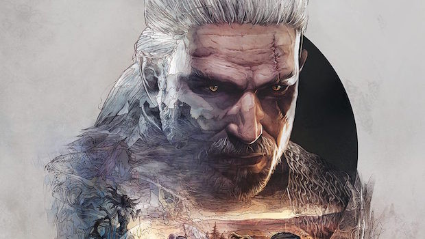witcher-3-steelbook-620
