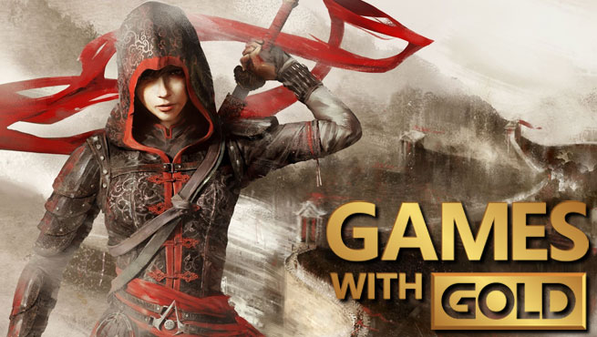 games-with-gold-settembre-2016-3.jpg