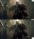 Darksiders: comparativa PS3/X360