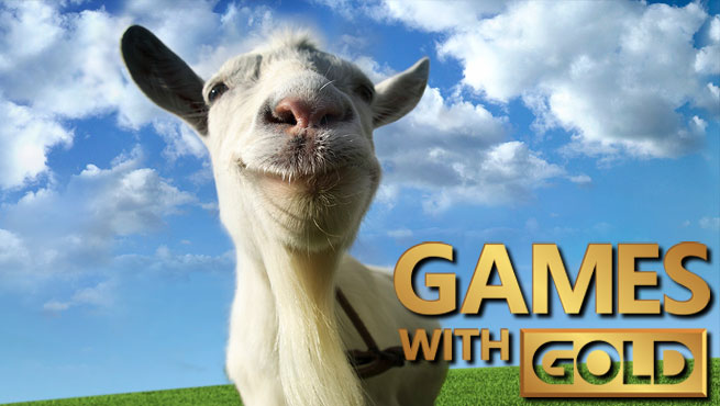 xbox-live-games-with-gold-giugno-2016-3.jpg