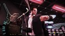 Dead Rising 2: Off the Record - galleria immagini