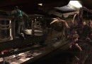 Dead Space: Extraction - nuove immagini