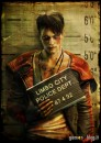DmC: Devil May Cry - galleria immagini