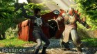 Dragon Age: Inquisition - galleria immagini