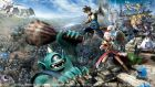 Dragon Quest Heroes (02-09-2014)