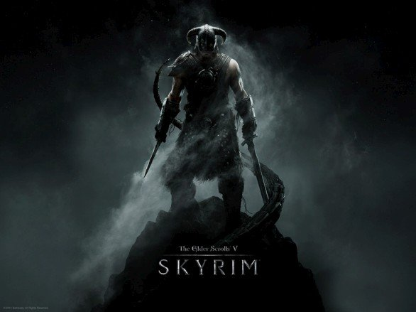 The Elder Scrolls V: Skyrim - la patch 1.4 finalmente anche su PS3