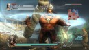 Dynasty Warriors 6 Empires: nuove immagini