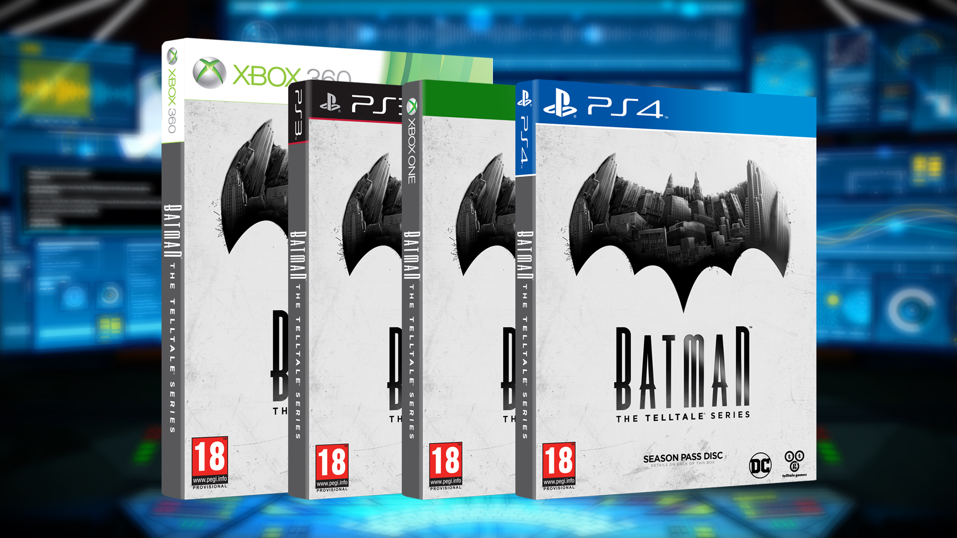 batman-telltale-games-season-pass-disc.jpg