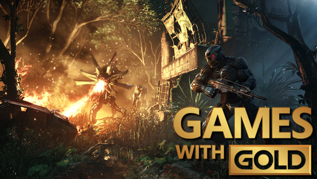 games-with-gold-settembre-2015-2.jpg