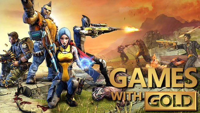 games-with-gold-marzo-2017-3.jpg