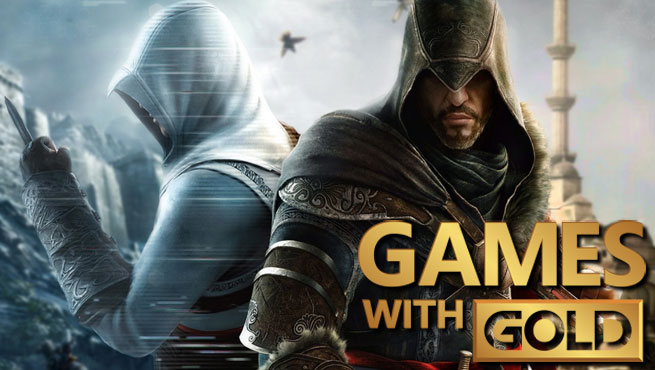 xbox-live-games-with-gold-aprile-2017-3.jpg