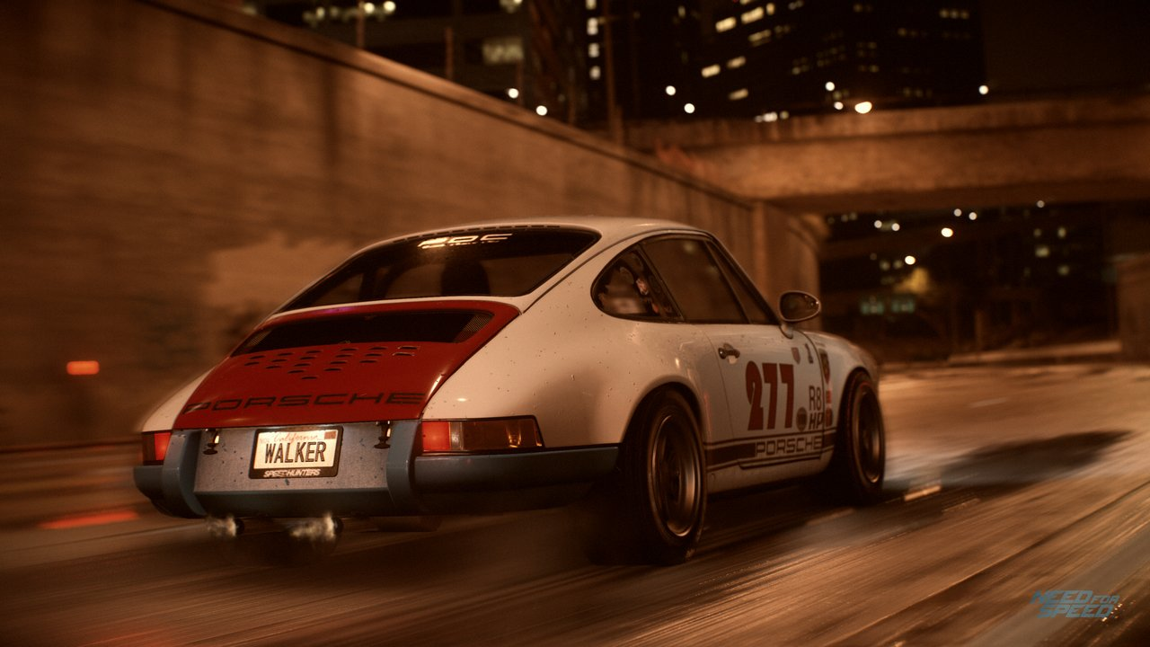 need-for-speed-versione-pc-3.jpg