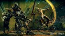 Enslaved: Odyssey to the West - galleria immagini