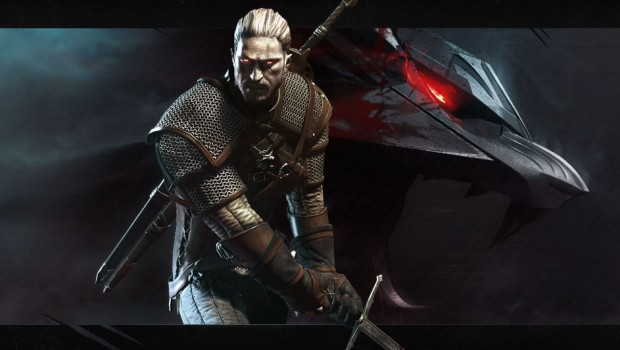 The Witcher 3: Wild Hunt, spettacolare trailer dai VGX 2013