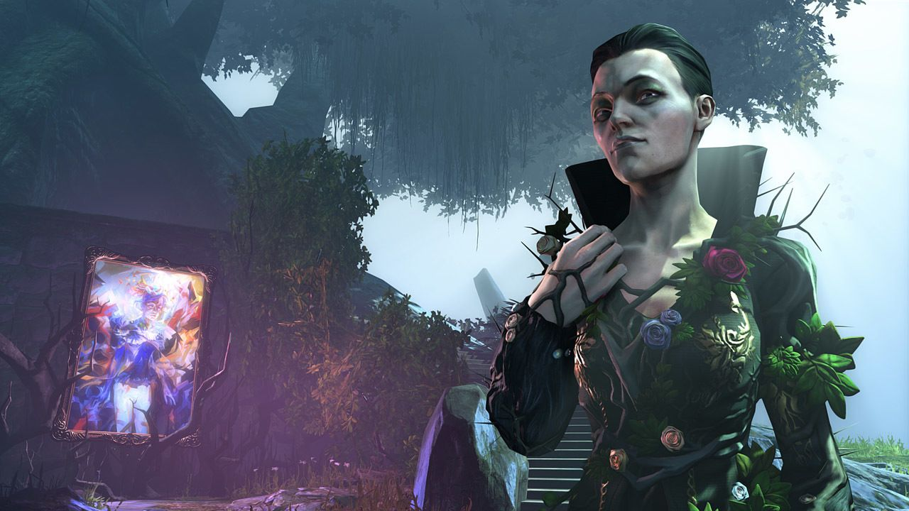 dishonored-definitive-edition-007.jpg