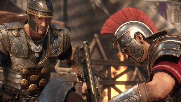 ryse-son-of-rome-3-620x350