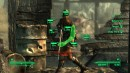 Fallout 3 - nuovi scan Game Informer