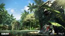 Far Cry 3: galleria immagini