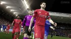 FIFA 15: la Premier League in alcuni screenshot