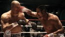 Fight Night Champion da oggi in demo (video)