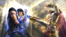 Fist of the North Star: Ken\\\'s Rage 2 - galleria immagini