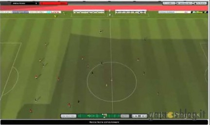 Football Manager 2010: nuovo trailer