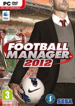 Football Manager 2012: la recensione