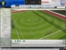 Football Manager 2009 - Immagini