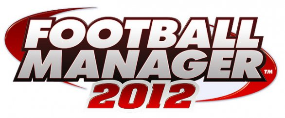 Football Manager 2012 ha una data d'uscita