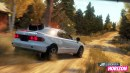 Forza Horizon - Rally Expansion Pack: nuove immagini