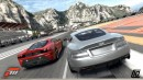 Forza Motorsport 3 - Limited Edition