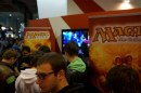 Gamesweek 2012 - offerte di Gamestop\\\\