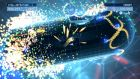 Geometry Wars 3: Dimensions (02-09-2014)