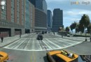 GTA IV: Liberty City in versione Google Street View