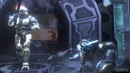 Halo 3: Mythic Map Pack - galleria immagini