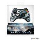 Halo 4 Limited Edition: Xbox 360 bundle - galleria immagini