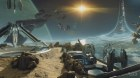 Halo: The Master Chief Collection - Screenshot E3 2014