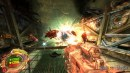 Hard Reset: Extended Edition - galleria immagini