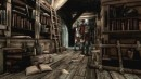 Hellion: Mystery of the Inquisition - galleria immagini
