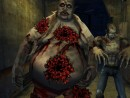 House of the Dead (Wii)