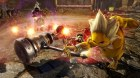 Hyrule Warriors: scenario di Ocarina of Time - galleria immagini