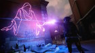 inFamous: First Light, immagini dalla Gamescom 2014