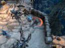 Infinity Blade Dungeons: galleria immagini