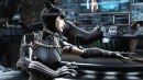Injustice: Gods Among Us - Catwoman