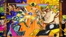 JoJo\\\'s Bizarre Adventure HD