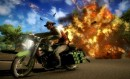 Just Cause 2: galleria immagini